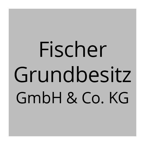 Fischer Grundbesitz GmbH & Co. KG