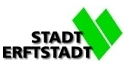Stadt Erftstadt