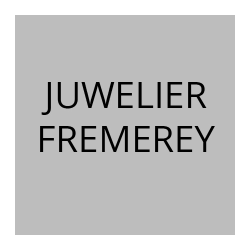Juwelier Fremerey
