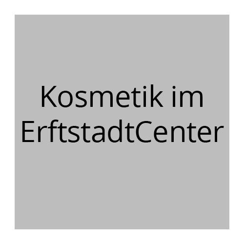 Kosmetik im ErftstadtCenter