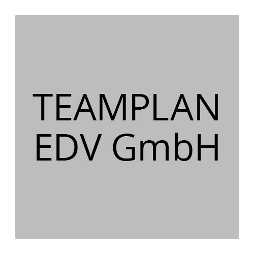 TEAMPLAN EDV GmbH