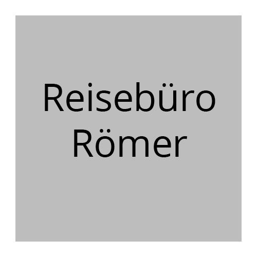 Reisebüro Römer
