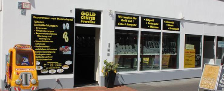 goldcenter