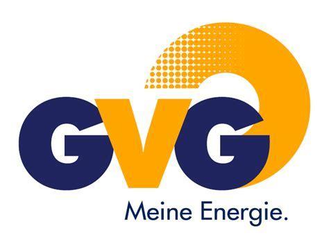 GVG Rhein-Erft GmbH