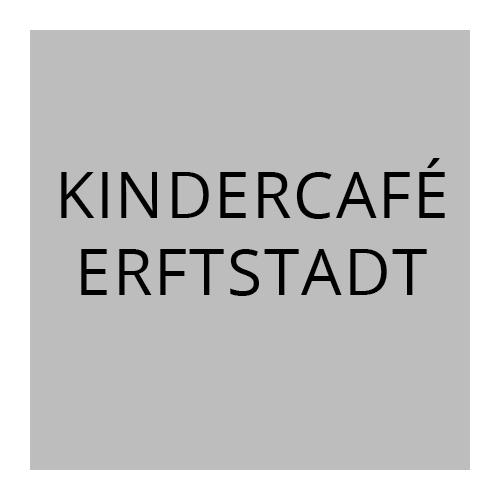 KinderCafé Erftstadt