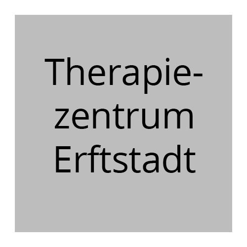 Therapiezentrum Erftstadt
