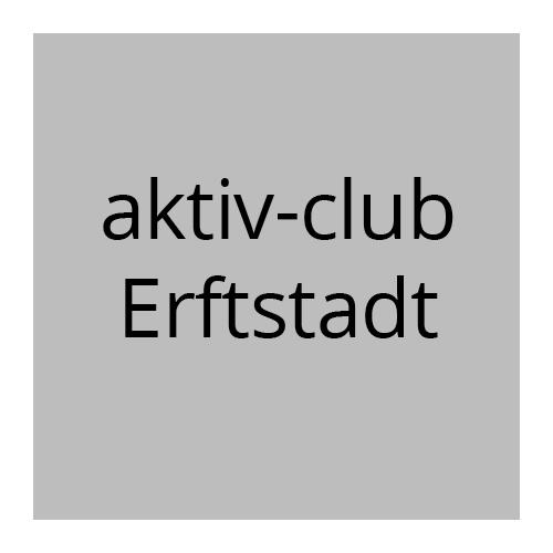 aktiv-club Erftstadt